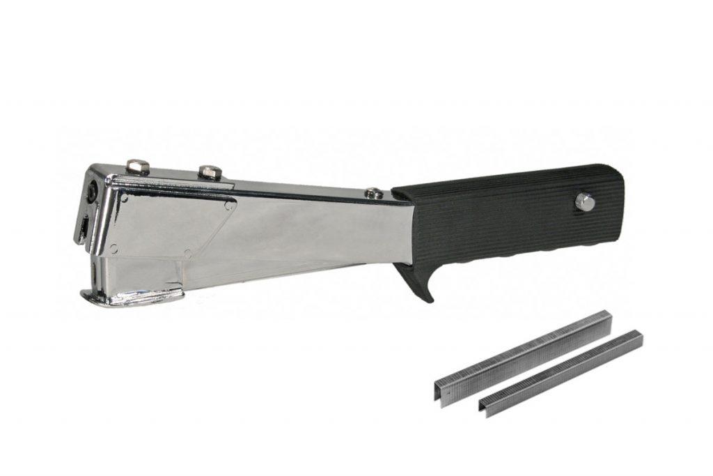AW Handhefthammer Mod. G54A