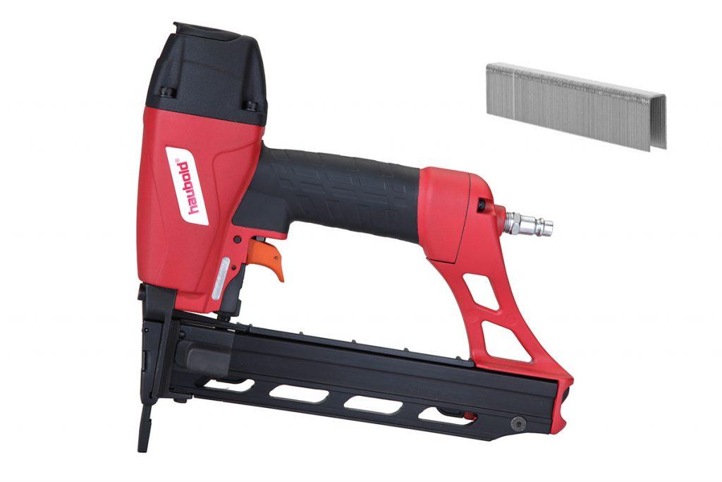 Haubold Mod. PN540 A AUTOMATIK