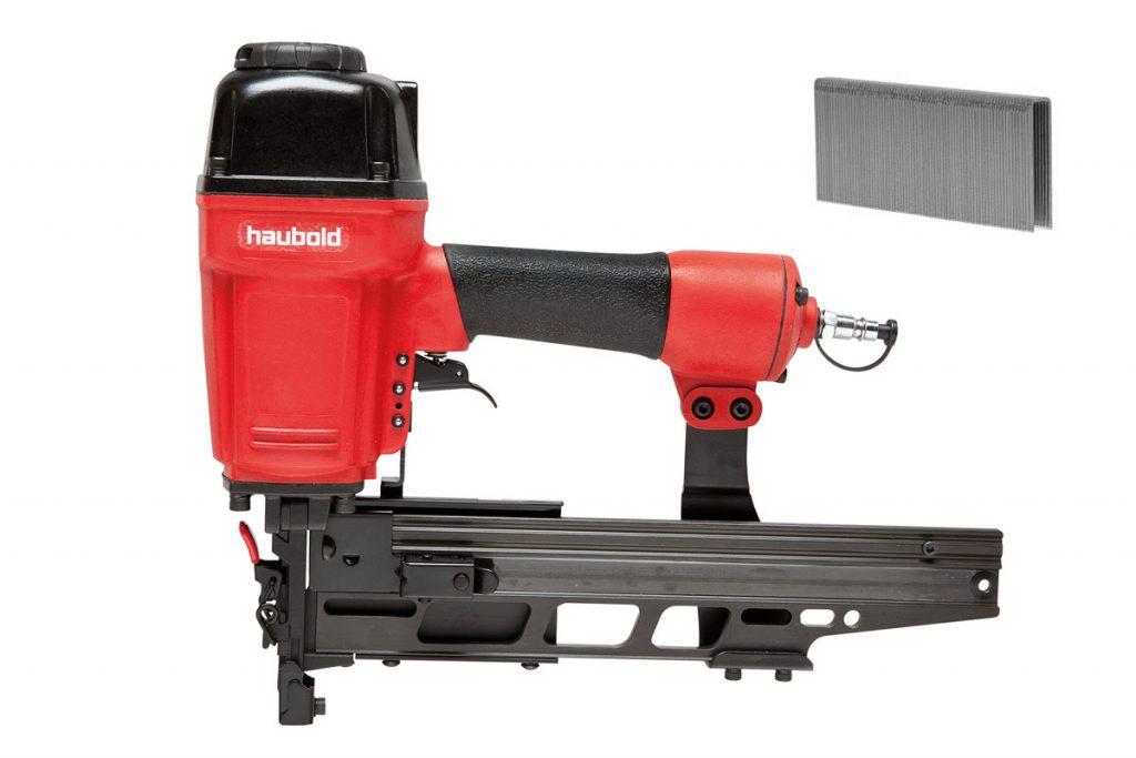 Haubold Mod. PN765