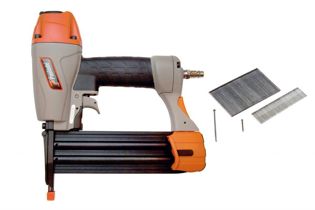 Paslode Mod. FN1650.2