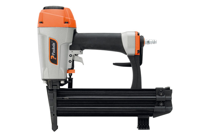 Paslode Mod. FN2265