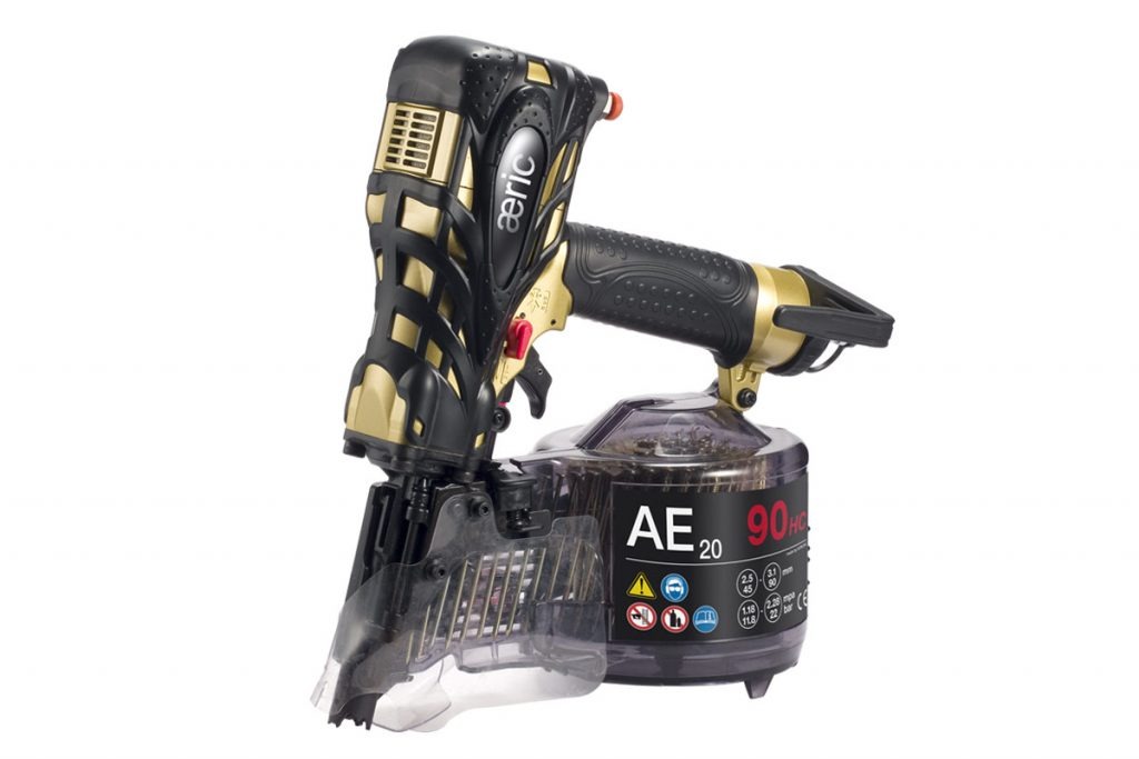 Hitachi AE20-90HC