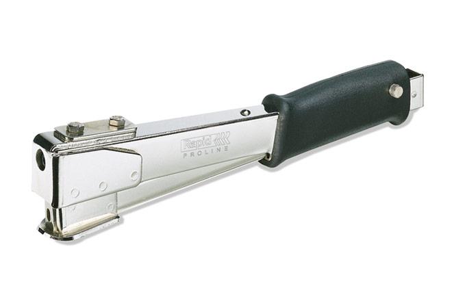 Original Rapid Handhefthammer Mod. R54