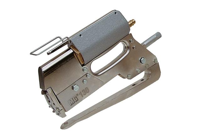 MG Mod. Zange 130 1916 P