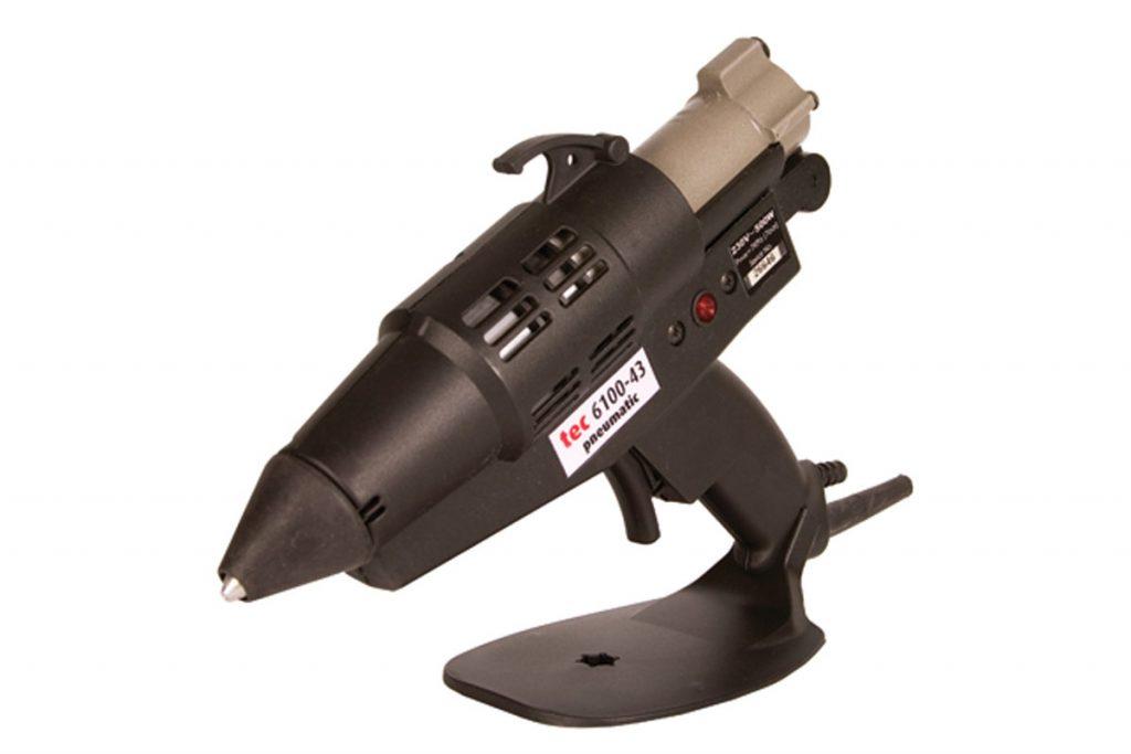 TEC 6100
