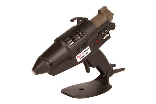 TEC 6300